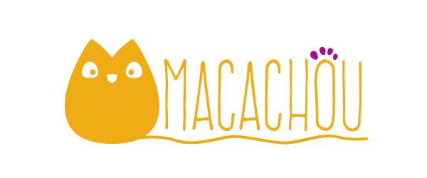 Macachou