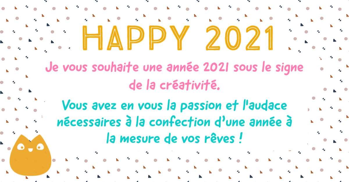 Macachou - année 2021